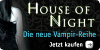 :iconthehouseofnightnovel: