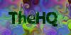 :iconthehq:
