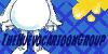 :iconthehuevocartoongroup: