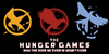 :iconthehungergamesfc: