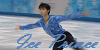 :icontheice-prince: