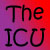 :icontheicu: