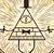:icontheilluminati666: