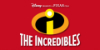 :icontheincredibles: