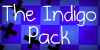 :icontheindigopack: