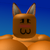 :icontheinflatablecat: