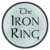 :icontheironring: