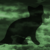 :iconthejabbercat: