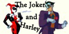 :iconthejokerandharley: