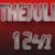 :iconthejuli1241: