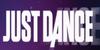 :iconthejustdancegroup: