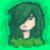 :iconthekey-chan: