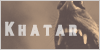 :iconthekhatar: