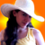 :iconthekiliki: