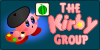 :iconthekirbygroup: