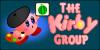 :iconthekirbygroup: