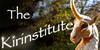 :iconthekirinstitute: