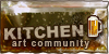 :iconthekitchen: