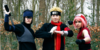 :iconthelastnarutocosplay: