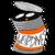 :iconthelavawolf: