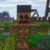:iconthelazyscarecrow: