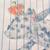 :icontheleoparddragon: