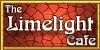 :iconthelimelightcafe: