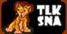 :iconthelionking-sna: