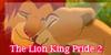 :iconthelionkingpride2:
