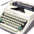 :iconthelipglossary:
