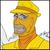 :iconthelisa120: