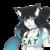 :iconthelittleblackcat1: