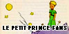 :iconthelittleprincefans: