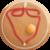 :iconthelivingmachine02: