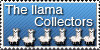 :iconthellamacollectors: