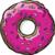 :iconthelonelydoughnut: