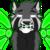 :icontheloner00900730: