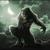 :iconthelonewolfer: