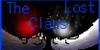 :iconthelostclans: