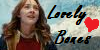 :iconthelovelybonesfans: