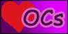 :iconthelovelyocs: