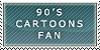 :iconthem-old-cartoons: