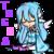 :iconthema666: