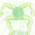 :iconthemancabbage: