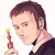 :iconthemaster567: