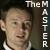 :iconthemasters-followers: