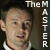 :iconthemasters-followers: