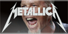 :iconthemetallicagroup:
