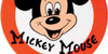 :iconthemickeymouseclub: