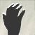 :iconthemistaken15: